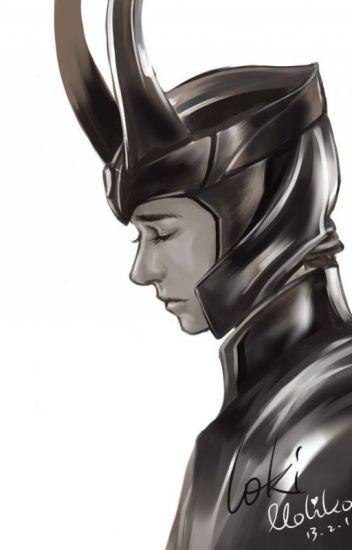 How to save a life (a Loki fanfic) - Loki <3 - Wattpad