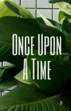 Once Upon A Time (Shawn Mendes Fan Fiction) by Malums_Tadpole