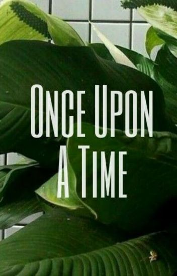 Once Upon A Time (Shawn Mendes Fan Fiction)