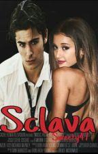 Sclava ||NECESITA EDITARE|| by Swetty47