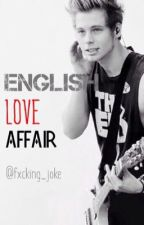 English love affair by fxcking_joke