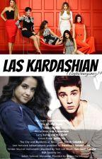 Las Kardashian J.B[Editando] by xXKylizzlexX