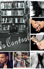 No Control (One Direction y tu) by YouMakeMeStrong8