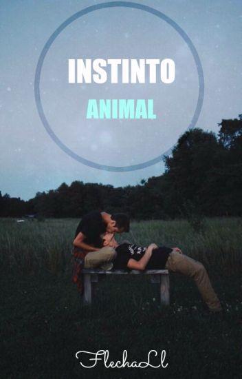 INSTINTO ANIMAL [W]
