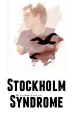 Stockholm Syndrome » horan by dammithoran