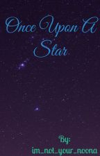 Once Upon A Star (a Luke Hemmings Fanfic) -Ελληνικά- by JungkookIsBiasAF