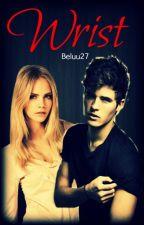 Wrist (PAUSADA) by Beluu27