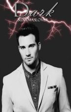 Dark | James Maslow by SuxxMaslover