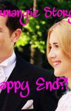 Germangie ~ Happy End?! by myqueenclari_