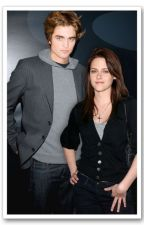 Bella and Edward Cullen (human twilight) by Fanfictions_R_Life