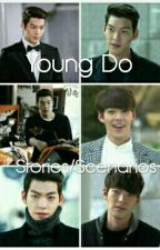 Young Do Stories/Scenarios by MoonyMato