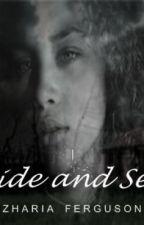 Hide and Seek (Short Story) by CalmerSkies