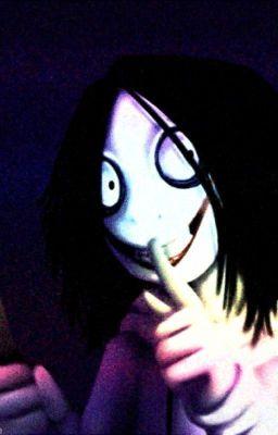 Đọc truyện Creepy Pasta - Cryptic