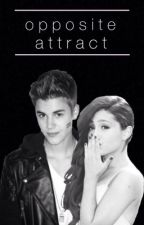 Opposite Attract by kiddrauhlx