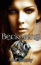 Beckoning by aramey
