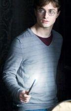Hechizos de Harry Potter by rowland-