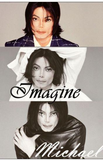 Imagine Michael