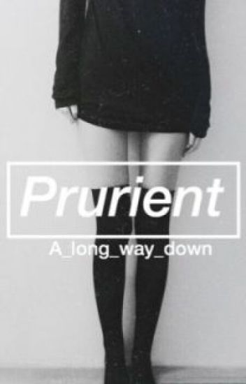 Prurient (Liam Payne AU)