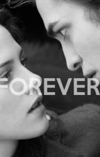 Forever by Leonell-perezz