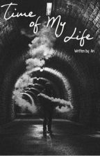 Time Of My Life || n.h. *COMPLETED* by 1975-Narry