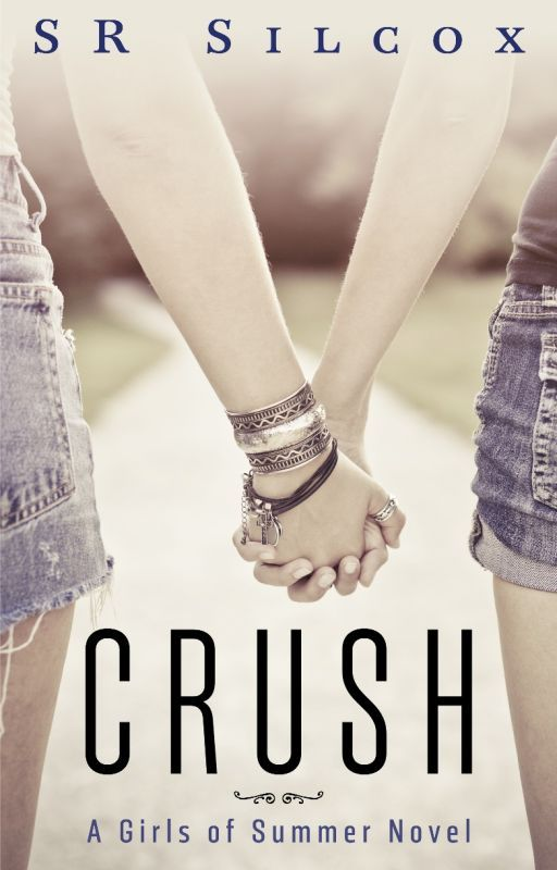 Crush by SelenaSilcox