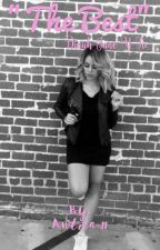 """The best"" (Dinah Jane y tu) by Andrea-11"