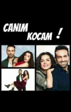 CANIM KOCAM ! by the_crescent