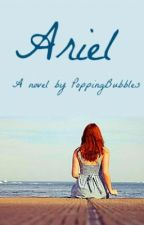 Ariel by PoppingBubbles