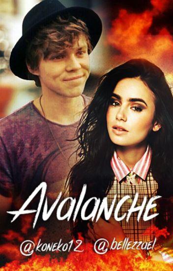 Avalanche  • A.I.