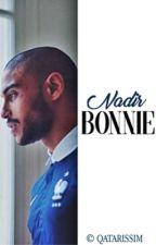 [1] Nadir « Bonnie » by qatarissim