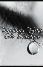 Imaginas para llorar by Nutelladictaa