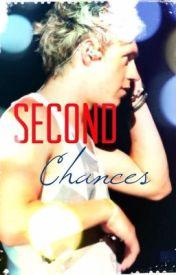 Second Chances by 1Dperfxox