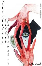 Jeff The Killer - Never alone? by 9the_red_moon6