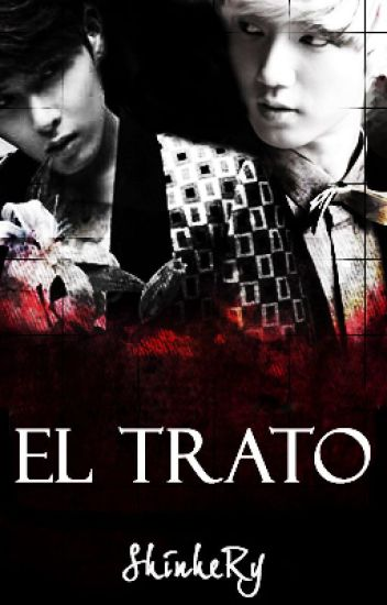 El Trato (1raTemporada)