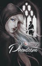 Phantasm (Online Game Story) by Jeannevra