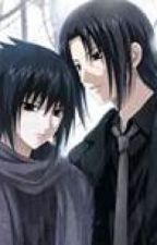 if i can't have you sasuke no one will by hellokittygirl28
