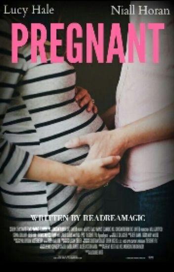Pregnant - Monate voller Zweifel (Niall Horan)
