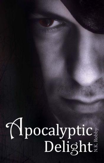 Apocalyptic Delight