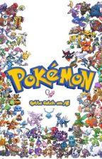 Theme songs of pokemon by BlazingStudios