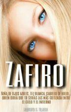 Zafiro  by Tejada_1620