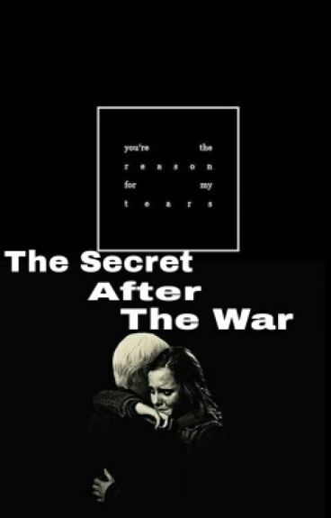 The Secret After The War