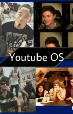 ~Youtube OS~ (Hold On) by potatolarrys
