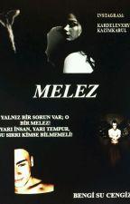 MELEZ by Bengs_yongguk