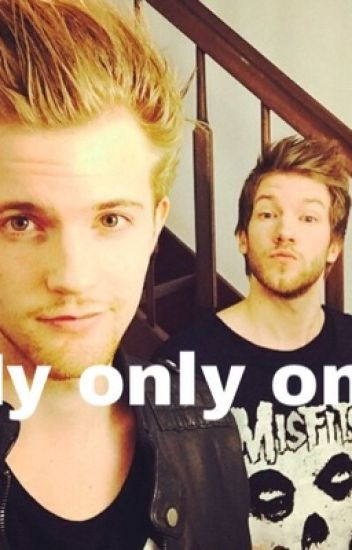 My only one~ Jandre Fanfiction