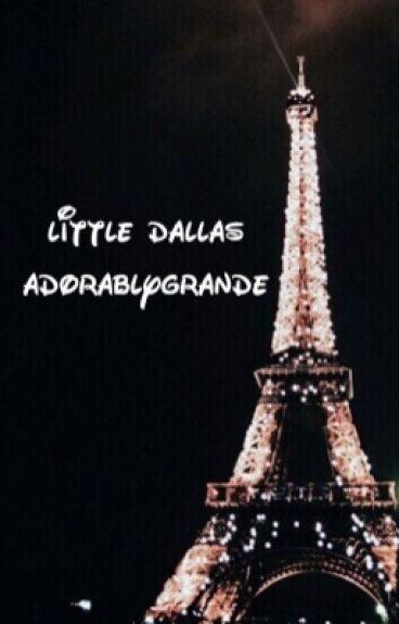 Little Dallas