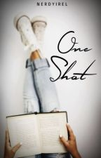 One Shot Stories (Compilation) by NerdyIrel