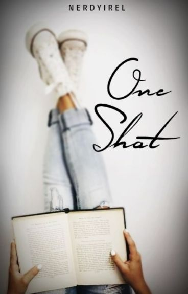 One Shot Stories (Compilation)