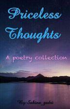 Priceless Thoughts by sakina_gadri