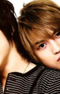 yunjae Love. Time. And Miracles [full]