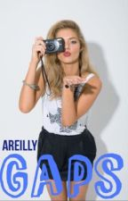 Gaps by Areilly